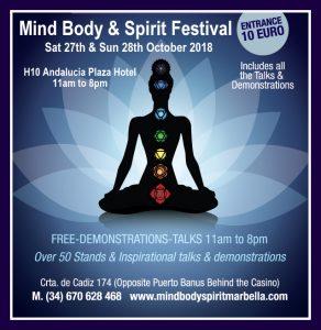 Mind Body Spirit Festival, painting, mandala, art, sunshine, sunshine art